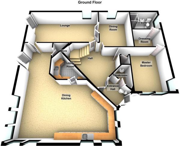 Sanibel 2, Auchterarder - Floor 0.jpg