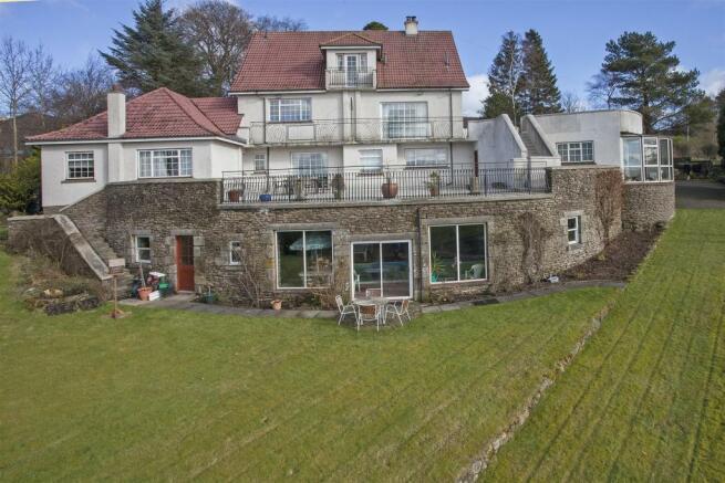 HORTON HOUSE 1.jpg