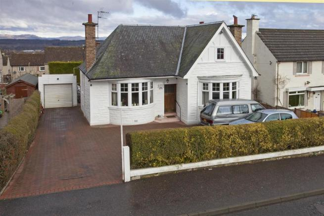 119 Buirmuir Road Ne