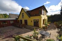 Stonecroft Link Detached House for sale