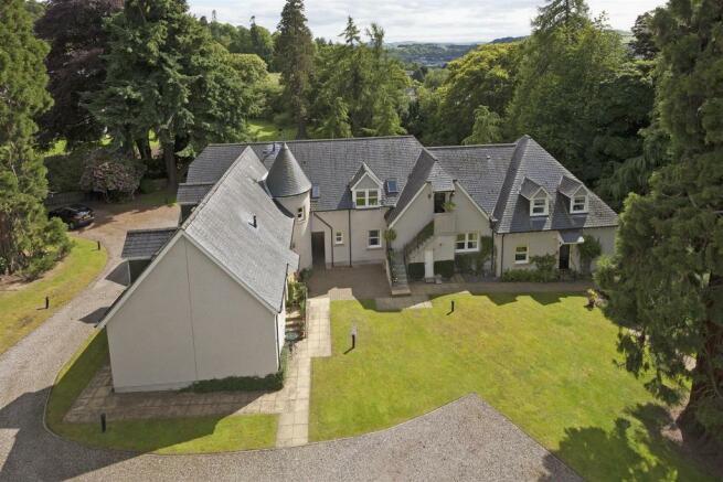 6 Fernhill New .jpg