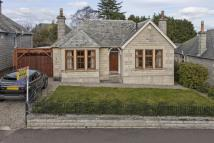 Detached house for sale in Fraser Terrace, Perth