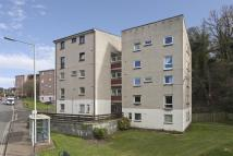 2 bed Apartment for sale in Forthill Road...