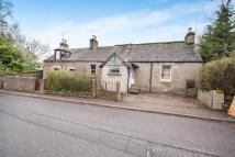 3 bed Cottage for sale in Feus, Auchterarder