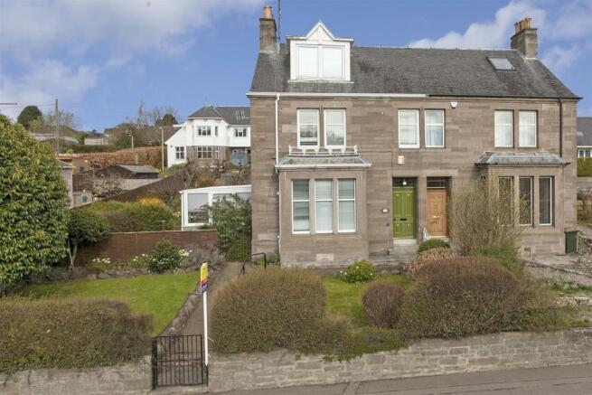 185 Glasgow Road New