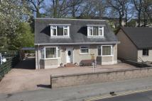 Detached home for sale in Perth Road, Scone