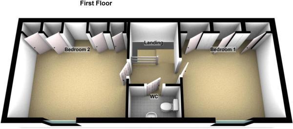 Burnbank - Floor 1.J