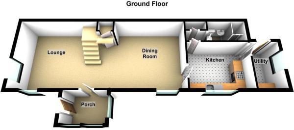 Burnbank - Floor 0.J