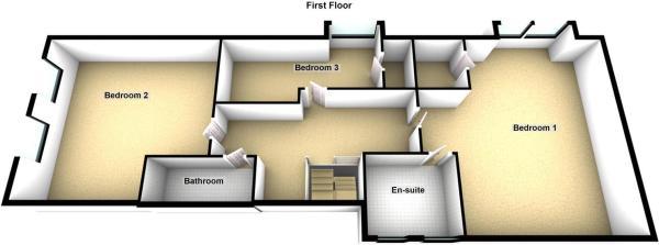 High-Clere - Floor 1.JPG