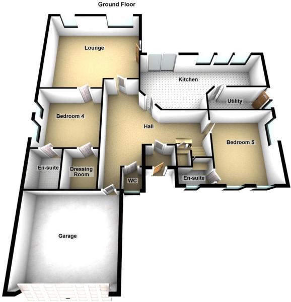 High-Clere - Floor 0.JPG