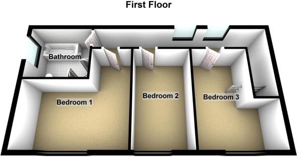Coach House - Floor 1.JPG