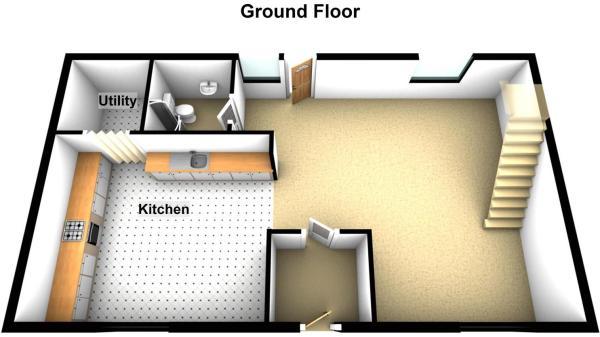Coach House - Floor 0.JPG
