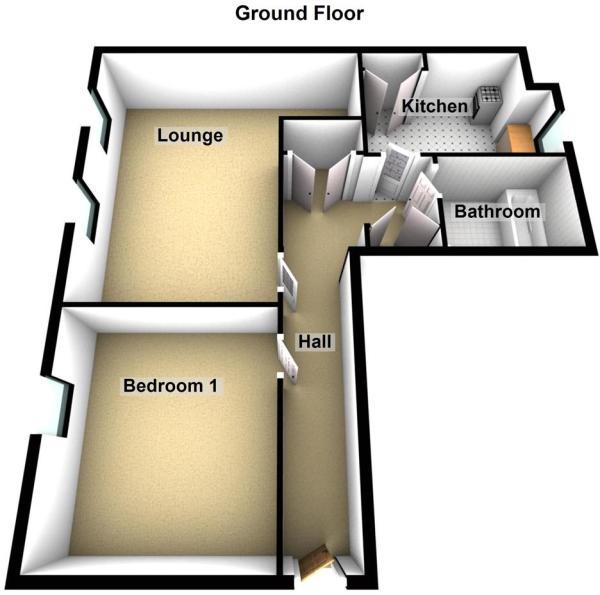 Flat 6, 2 Hawarden Terrace, Perth.JPG