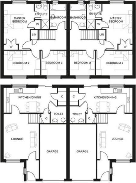 Carrick Floorplan.jp