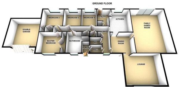 Calasona RUTHVENFIELD PH1 3JP - all floors - 3D.jp