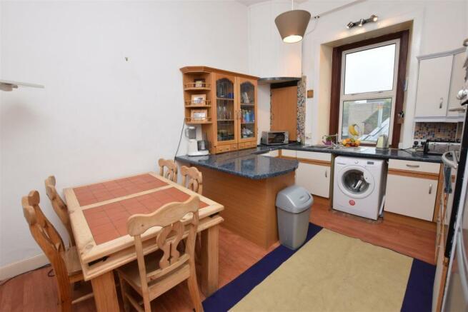 Dining Kitchen 2 .JPG