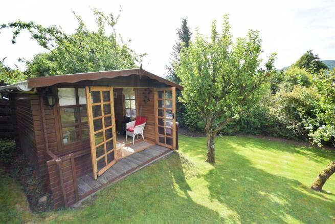 summerhouse 2.JPG