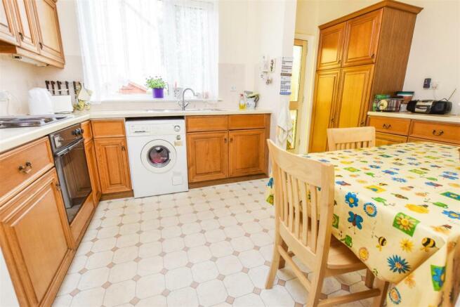 Kitchen115057323411505779595.jpg