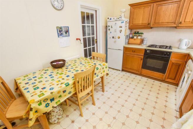 Kitchen215057323451505779615.jpg