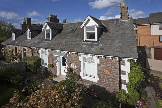 Croft Cottage.jpg