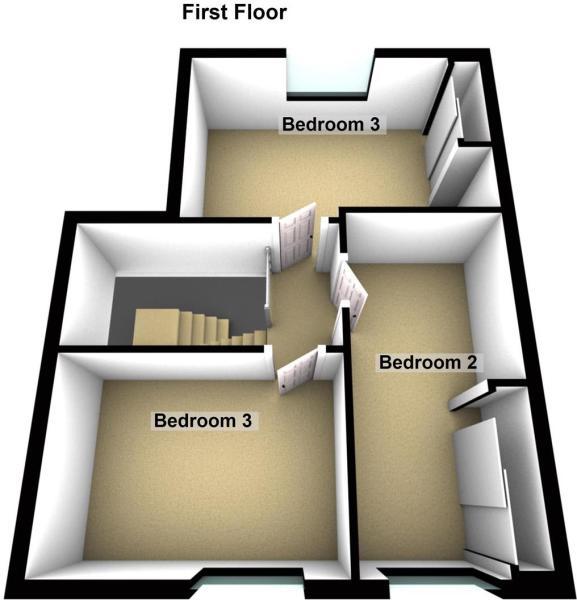 9 Abercairney Place, Blackford - Floor 1.JPG