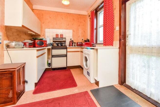 Kitchen115093795671509402476.jpg