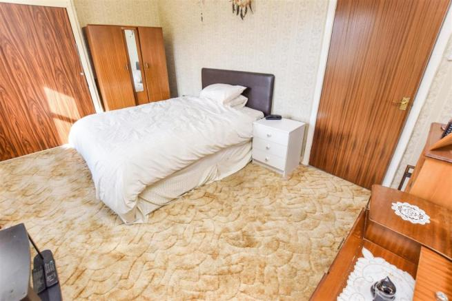 Bed115093795641509402462.jpg