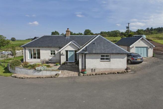 Ross Farm Cottage.jpg