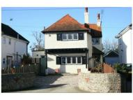 4 bedroom Detached house to rent in Felpham Road...