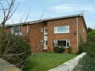 Flat to rent in 87 Upper Bognor Road...