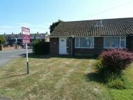 2 bedroom Semi-Detached Bungalow to rent in Lodsworth Road...