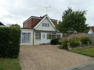 3 bedroom Detached home in Arundel Way, BOGNOR REGIS
