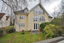 2 bed Apartment in Cranley Road, Guildford