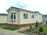 1 bedroom Park Home for sale in Arkley Park, Arkley...