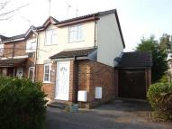 3 bedroom Terraced property to rent in Buchanan Court...
