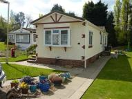 2 bed Park Home in Arkley Park, Barnet Road...