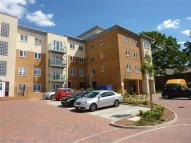 Apartment for sale in Lockwood Court...