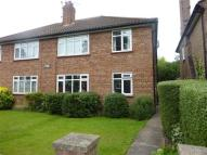 Apartment to rent in Byron Court, Byron Road...