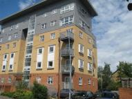 2 bed Apartment to rent in Odette Court...
