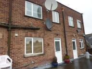 3 bedroom Maisonette to rent in Shenley Road, Borehamwood