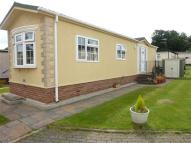 Park Home for sale in Arkley Park, Arkley