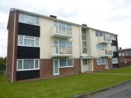 2 bedroom Apartment in Audley Close, Borehamwood