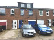 4 bedroom Terraced property for sale in Cobb Close, Borehamwood