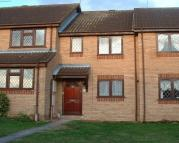2 bedroom Terraced house in The Campions, Borehamwood