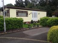 2 bedroom Park Home in Elstree Park, Elstree