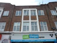1 bed Apartment to rent in Shenley Road, Borehamwood