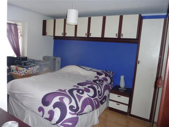 Bedroom Two;