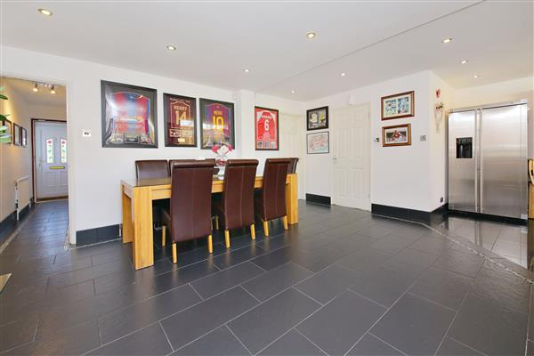 Reception Room Two;