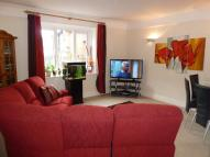 2 bed Duplex to rent in Brookley Road...
