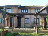 2 bed Terraced home in Dales Way, SO40